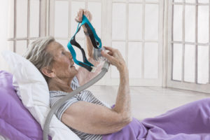 Obstructive Sleep Apnea Diagnosis And Treatments For Breathing Disorders
