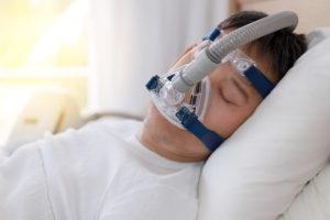 snoring doctor specialist