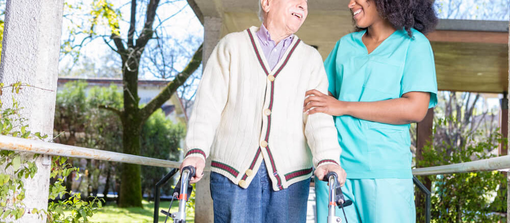 After Hours Medical Care on Hospice and Palliative Care Patients