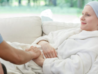 Can Hospice Patients Have Conscious Sedation Dental Treatments