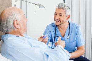 Conscious Sedation Hospice Dental Health