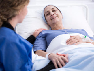What Are The Clinical Care Options For Hospice Patients