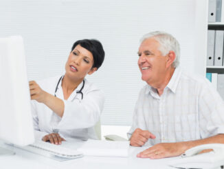How Does A Hospice Facility Benefit From Health Marketing